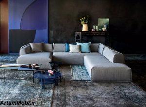 برای آن ایجاد شده اند بلکه برای فضای داخلی مدرن تر و جسورانه تری مانند اتاق زیر شیروانی و استیپنک نیز اهمیت دارند.